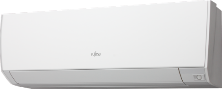 Fujitsu ASTG09KMCA 1