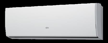Fujitsu ASTG18KUCA 6
