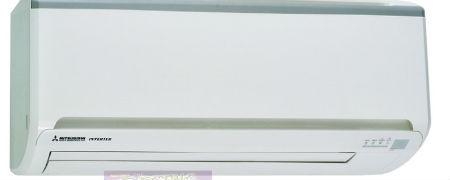 MITSUBISHI SRK35ZMA-S  3  small